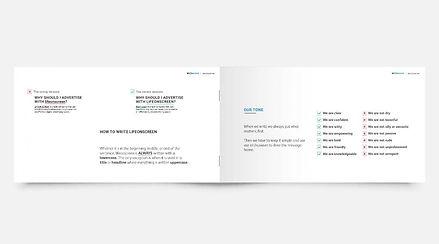 BRAND book-05.jpg