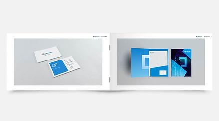 BRAND book-28.jpg