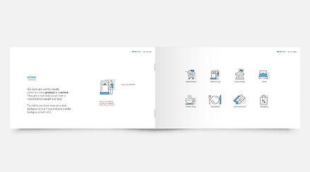 BRAND book-19.jpg