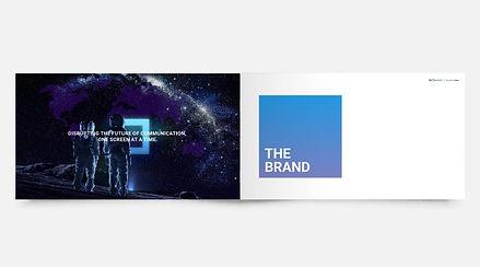 BRAND book-02.jpg