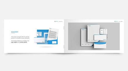 BRAND book-27.jpg