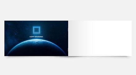 BRAND book-33.jpg