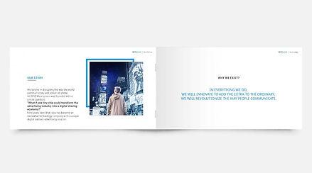 BRAND book-03.jpg