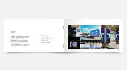 BRAND book-21.jpg