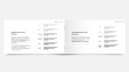 BRAND book-16.jpg