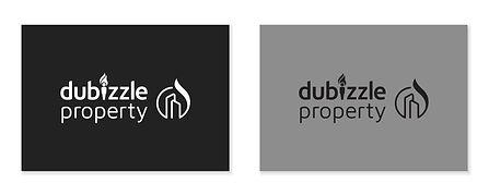 property logo variation