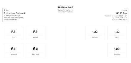 primary typography.jpg