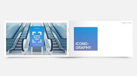 BRAND book-18.jpg