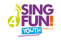 Sing4Fun Youth logo png.png