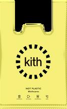 Kith & Telobag