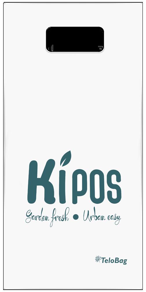 Kipos & Telobag