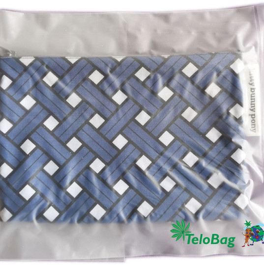 Teloroll Size 30 for Pouch