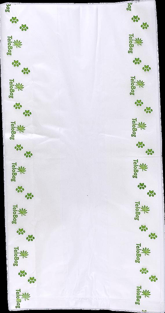 Telobag XXS Multipurpose Bag