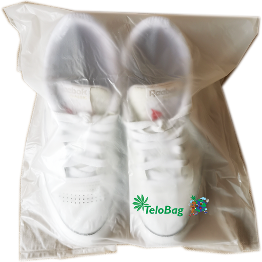 Teloroll Size 30 for Sneakers