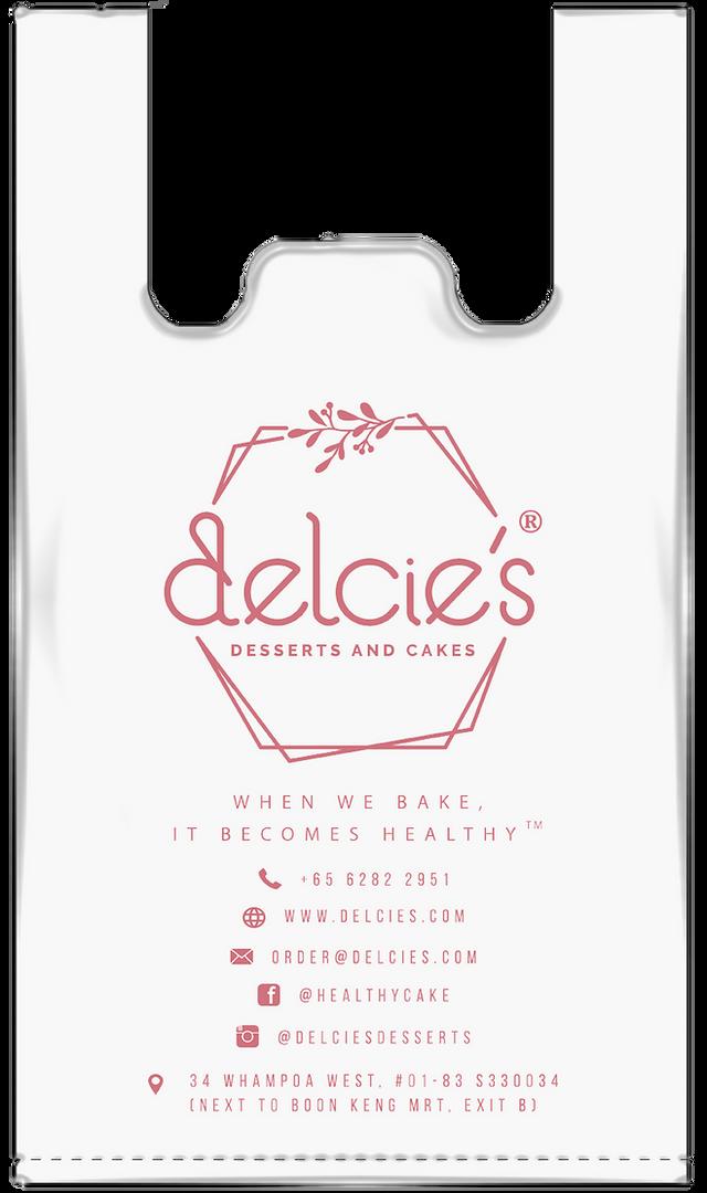 Delcie's & Telobag