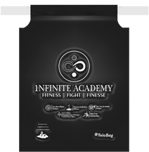 1nfinite Academy & Telobag