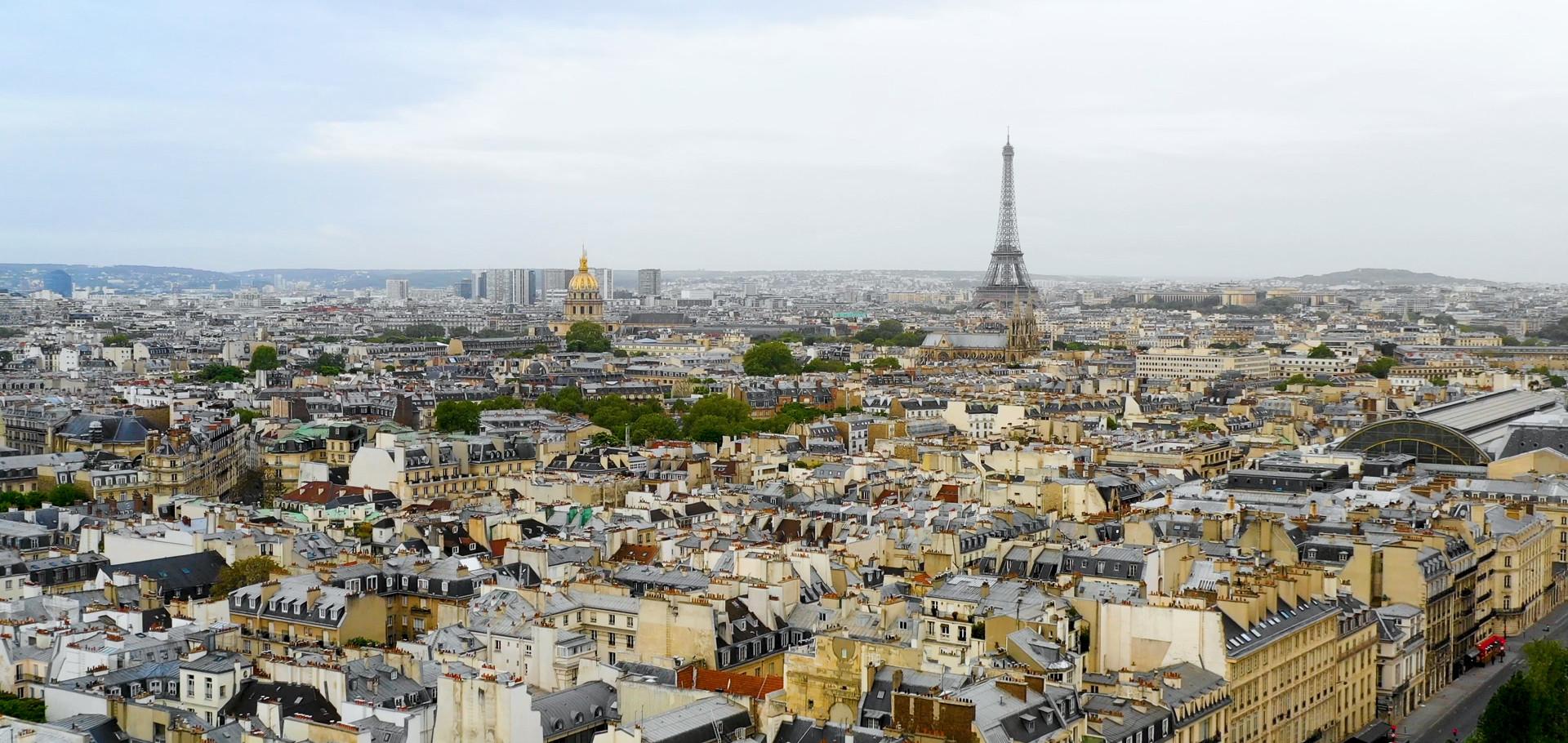film_Lancôme_Paris_V8 II.00_00_00_00000.