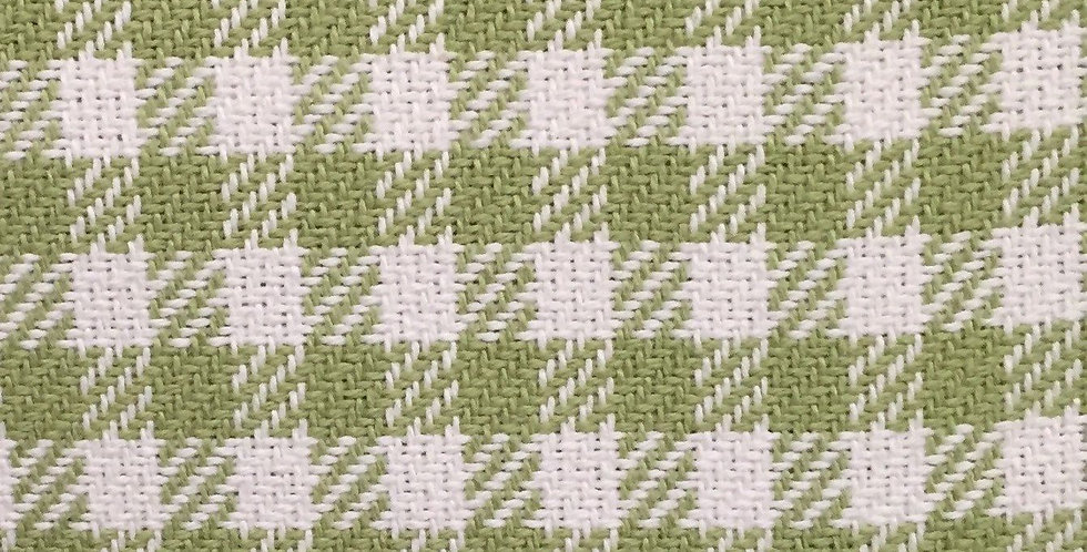 Green/White - Check