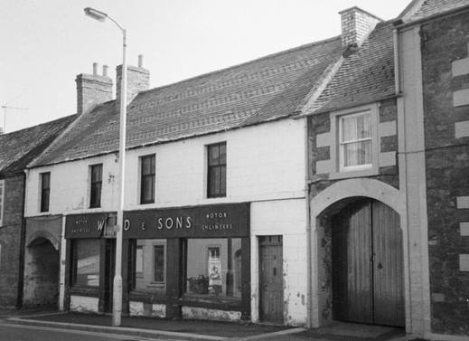 The Shop, High St.jpg