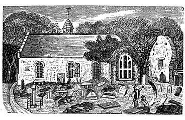 Ayton Old Church c1836.jpg