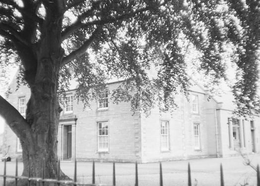 Bank House 2.jpg