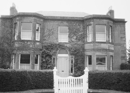Summerhill House.jpg