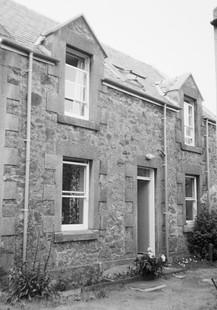 Beanburn Cottage.jpg