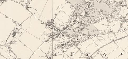 Ordnance Survey 6 inch 1898.png