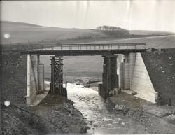 Bridge 133