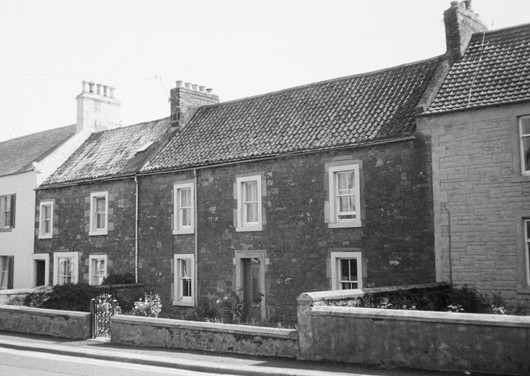 Vicarsford, High St.jpg
