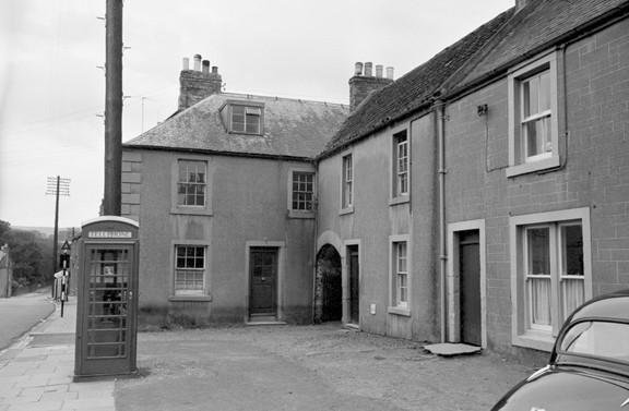 Centre of village 2.jpg