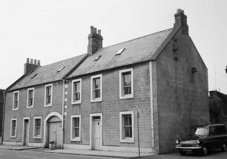 6 Old Town 2.jpg