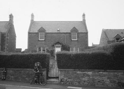 Springbank Cottage.jpg