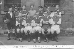 Ayton FC 1932