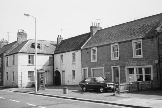 Centre of village 3.jpg