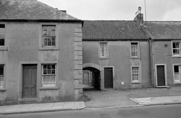 Centre of village 1.jpg