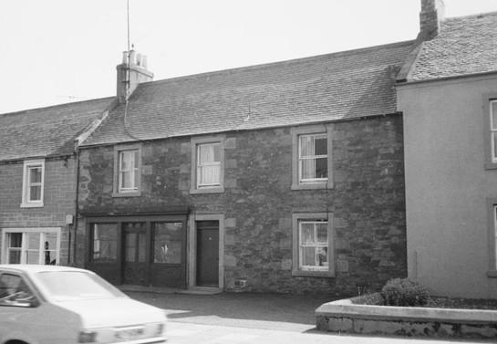 Dalgetty House, High St.jpg