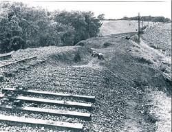 East Coast Main Line