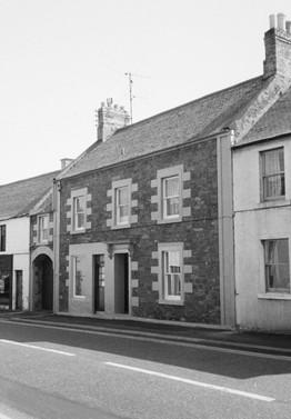 Anderson Cottage, High St.jpg