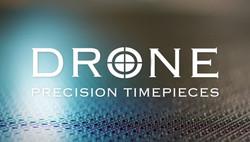 DRONE_Logo_1_edited.jpg