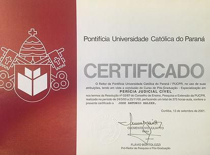 Certificado%20P%C3%B3s%20Per%C3%ADcias_e