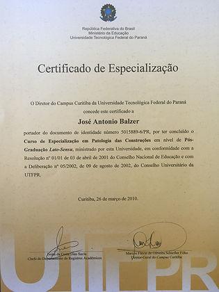 Certificado_Pós_Patologias.JPG