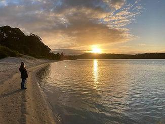 Lake peace.jpg
