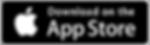 Easy Case App Store Link