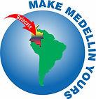 MMY Logo.jpeg