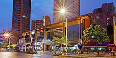 holiday-inn-express-and-suites-medellin-4282238013-2x1.jpg