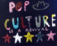pop culture.jpg