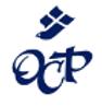 OCP Publishing