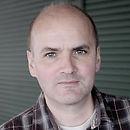 Neil Bennetts - iSIngWorship