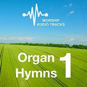 WAT-OrganHymns-1.jpg